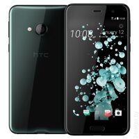 Смартфон HTC U Play 64GB Black