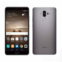 Смартфон Huawei Mate 9 Space Gray [MHA-L29]