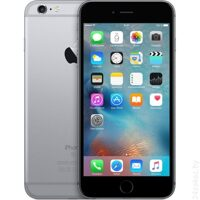 Смартфон Apple iPhone 6S plus 16 GB Space Gray