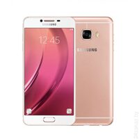 Смартфон Samsung Galaxy C5 32GB Pink Gold [C5000]