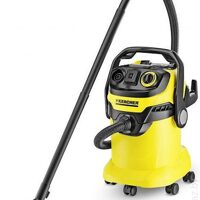 Пылесос Karcher MV 5 P WD 5 P (1.348-194.0)