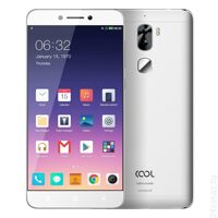 Смартфон LeEco Cool 1 4GB 32GB Silver