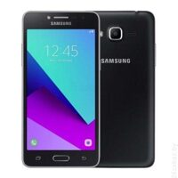 Смартфон Samsung G532F/DS Galaxy J2 Prime Black