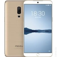 Смартфон MEIZU 15 Plus 64GB (золотистый)