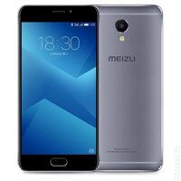 Смартфон MEIZU M5 Note 64GB Grey