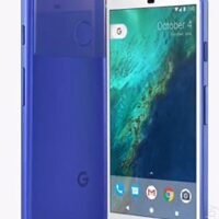 Смартфон Google Pixel XL 32GB Really Blue