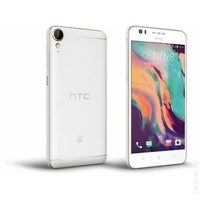 Смартфон HTC Desire 10 Lifestyle 32GB Polar White