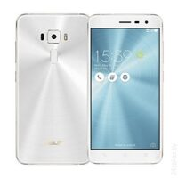 Смартфон ASUS ZenFone 3 64GB Moonlight White [ZE552KL]