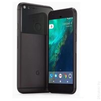 Смартфон Google Pixel XL 32GB Quite Black