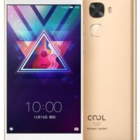Смартфон LeEco Cool Changer S1 (6Gb 64Gb) Gold
