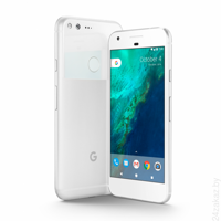 Смартфон Google Pixel XL 128GB Very Silver