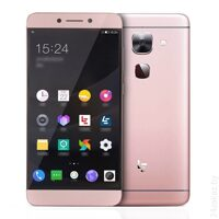 Смартфон LeEco Le 2 X620 32GB Rose Gold