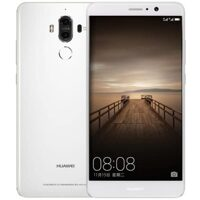 Смартфон Huawei Mate 9 Ceramic White [MHA-L29]