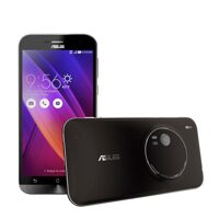 Смартфон ASUS ZenFone Zoom 64GB [ZX551ML]