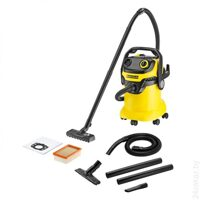 Пылесос Karcher WD 5 Renovation [1.348-198.0]