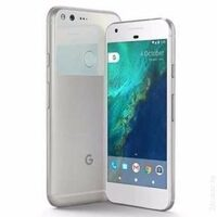 Смартфон Google Pixel XL 32GB Very Silver