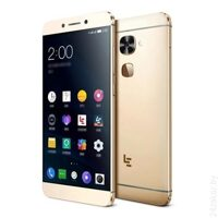 Смартфон LeEco Le 2 X620 32GB Gold