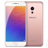 Смартфон MEIZU M3 Max Rose Gold