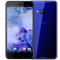 Смартфон HTC U Play 64GB Blue