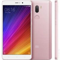 Смартфон Xiaomi Mi 5S Plus 64GB Rose Gold