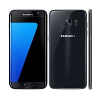 Смартфон Samsung G930F Galaxy S7 32GB Gold