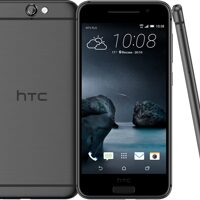 Смартфон HTC One A9 32GB Carbon Gray