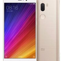 Смартфон Xiaomi Mi 5S Plus 128GB Gold