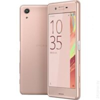 Смартфон Sony Xperia X Performance Dual Rose Gold