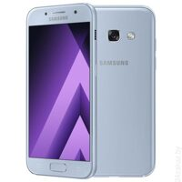 Смартфон Samsung A520F-DS Galaxy A5 (2017) Blue